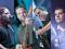Fiel a la Vega anuncia último concierto del Año