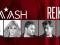 Reik y Ha*Ash conquistarán desde un mismo escenario