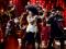 Baby Rasta y Gringo estrenan colaboración junto a la cantante y actriz Aymee Nuviola