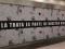 Regresa a Plaza las Américas el Pabellón de la Fundación Ricky Martin