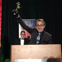 Tres nuevos Emmys para Atención Atención