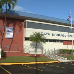 DATA STORAGE CENTERS INAUGURA NUEVAS INSTALACIONES