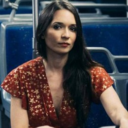 Diana Fuentes – Confirma su gira por Cuba