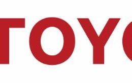 Toyota entre las empresas más admiradas en el mundo