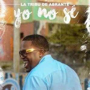 La Tribu de Abrante lanza su segundo sencillo