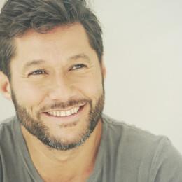 'Iguales' de Diego Torres será la canción oficial del Teletón de SER de Puerto Rico