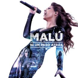 Malú presenta  su película documental en el Festival de Cine de Málaga