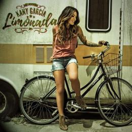 """KANY GARCÍA debuta #1 en ventas en Estados Unidos y Puerto Rico con su cotizada """"Limonada"""""""
