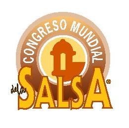 EL CONGRESO MUNDIAL DE LA SALSA: PROMOTOR INDISCUTIBLE DE PUERTO RICO COMO DESTINO DE ENTRETENIMIENTO