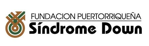 La Fundación Puertorriqueña Síndrome Down celebra 25 años de servicio