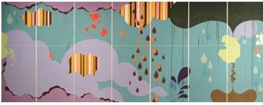 """Ambientación colmada de Belleza, Arte y Cultura para """"Beautiful Otherness"""" la Gran Gala 2014 del Museo de Arte de Puerto Rico"""