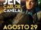 JENCARLOS CANELA LLEGA EN AGOSTO CON JEN AND THE FAM TOUR (VENTA DE BOLETOS COMIENZA EL VIERNES)