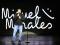 MIGUEL MORALES CON NUEVA FUNCIÓN EN EL TAPIA