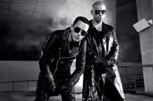 """Wisin y Yandel establecen nuevo récord… Se abre sexta función del concierto """"Como Antes"""""""